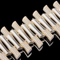 Серебряное кольцо  925 пробы  арт. 624к