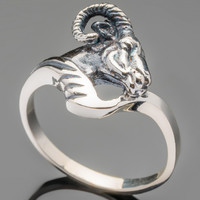Серебряное кольцо 925 пробы арт. 480к