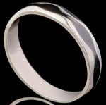 Серебряное кольцо 925 пробы арт. 688к