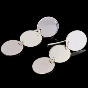 Серебряные серьги 925 пробы арт. 713с