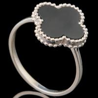 Серебряное кольцо 925 пробы  арт. 730к