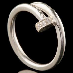 Серебряное кольцо 925 пробы  арт. 1004к