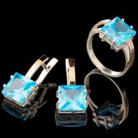 Серебряное кольцо 925 пробы с золотом арт. 518к